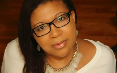 S1 Ep #6: The Gentle CEO with Lena West